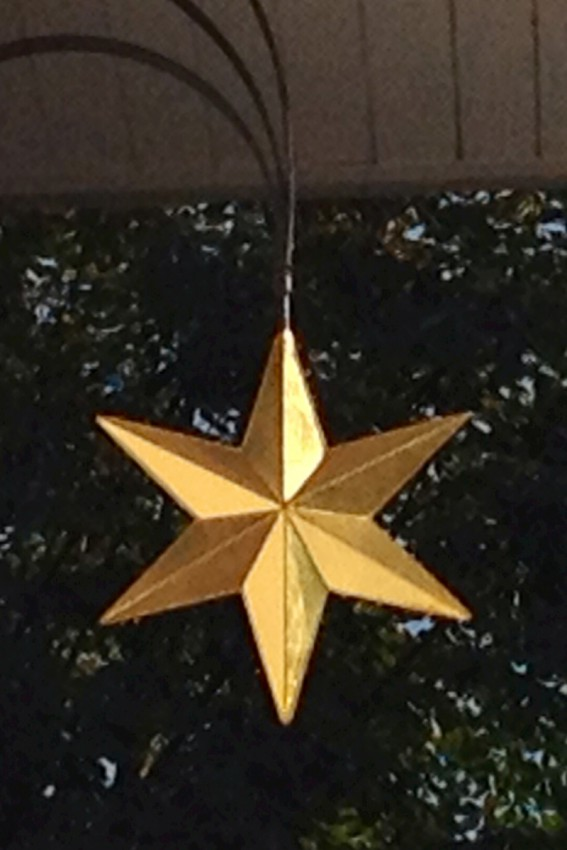 Sternen_Wirtshausschild